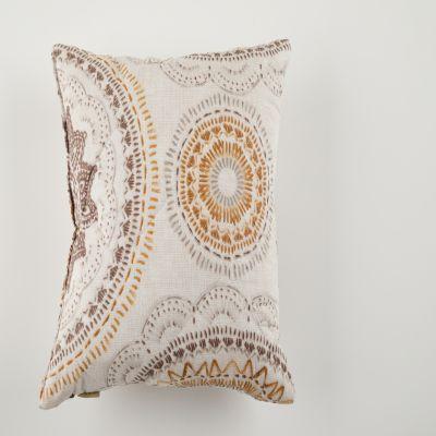 Dekorativni jastuk 1260