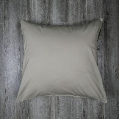 Jastučnica pamučni šifon 9102