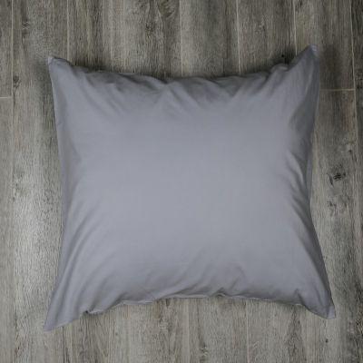 Jastučnica pamučni šifon 9106