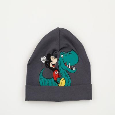 Kapa Mickey Mouse - Dino