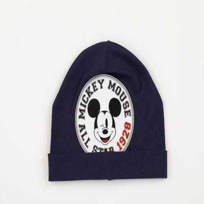 Kapa Mickey Mouse all star 1928 - teget