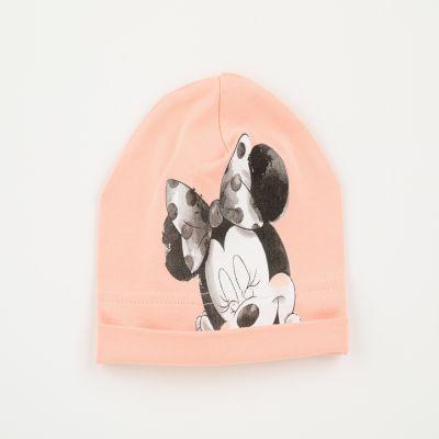 Kapa Minnie Mouse