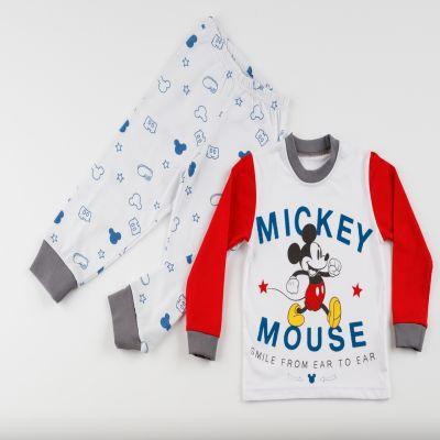 Pidžama Mickey Mouse