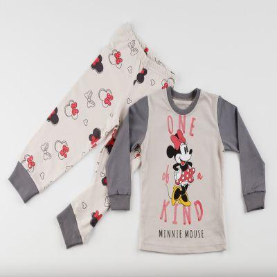 Pidžama Minnie Mouse one of kind