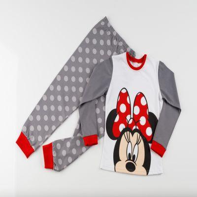 Pidžama  Minnie Mouse