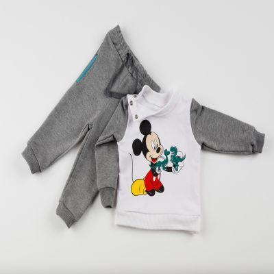 Trenerka Mickey Mouse - Dino