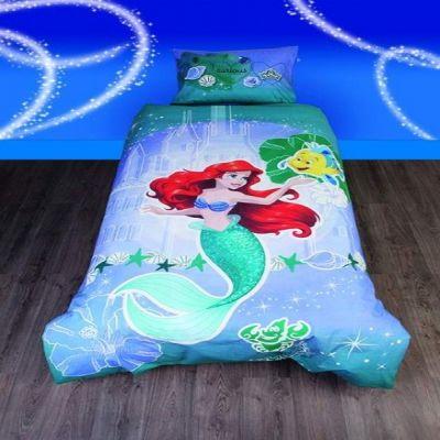 Posteljina  Ariel