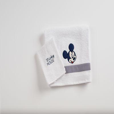 Set peškira Mickey