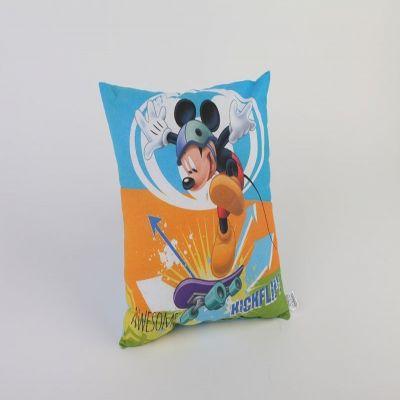 Ukrasni jastučić Mickey Mouse