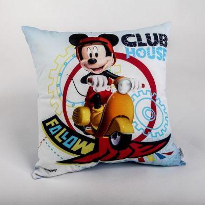 Ukrasni jastučić Mickey Mouse club