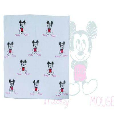 Tetra pelena Mickey