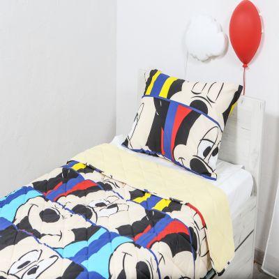 Pokrivač Mickey Mouse