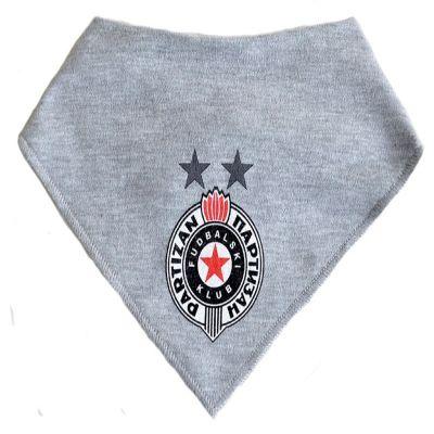 Portikla Partizan