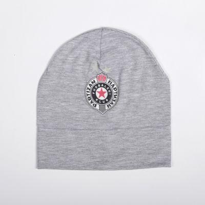 Kapa Partizan