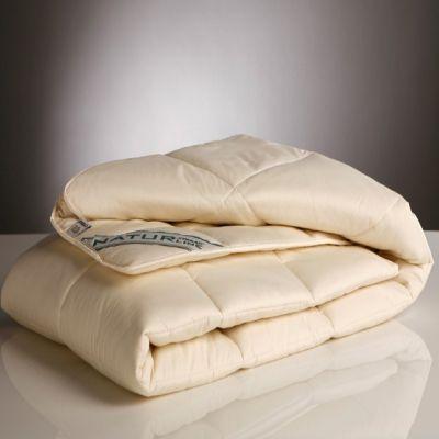 Jorgan naturline vuna