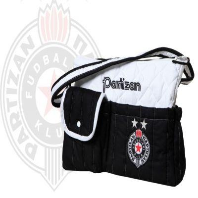 Torba Partizan