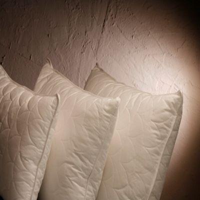 COMODO Classic jastuci