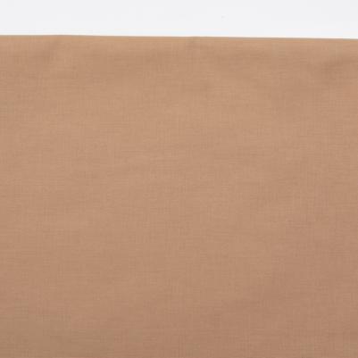 Krevetski čaršaf pamučni šifon 9101