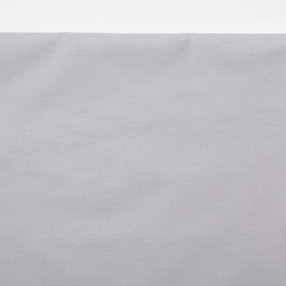 Krevetski čaršaf pamučni šifon 9106