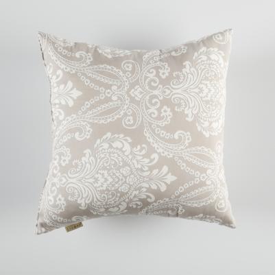 Dekorativni jastuk 1293