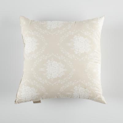 Dkorativni jastuk 1295