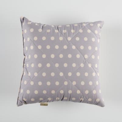 Dekorativni jastuk 1298L