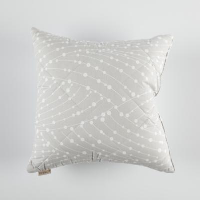 Dekrativni jastuk 1299L