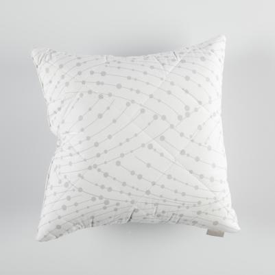 Dekorativni jastuk 1299N