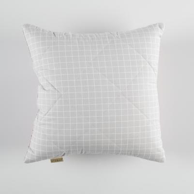 Dekorativni jastuk 1300N