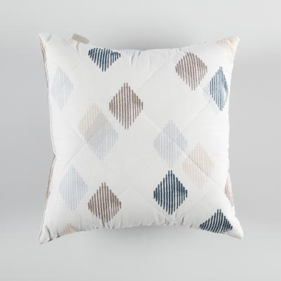 Dekorativni jastuk 1302L