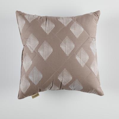 Dekorativni jastuk 1302N