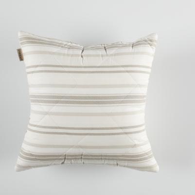 Dekorativni jastuk 1303N
