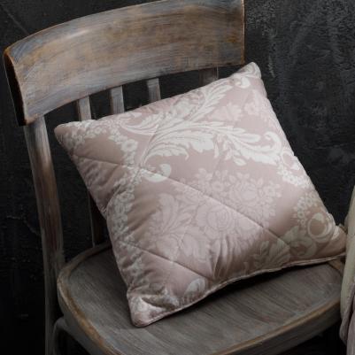 Dekorativni jastuk 1315