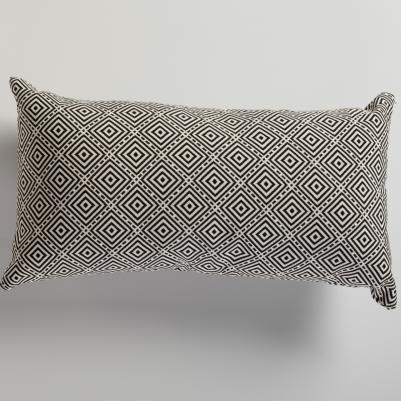 Dekorativni jastuk - dekor