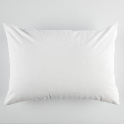 Vodootporna zaštita za jastuk