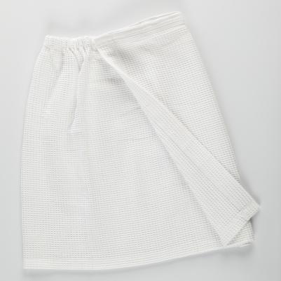 Suknja Vafl