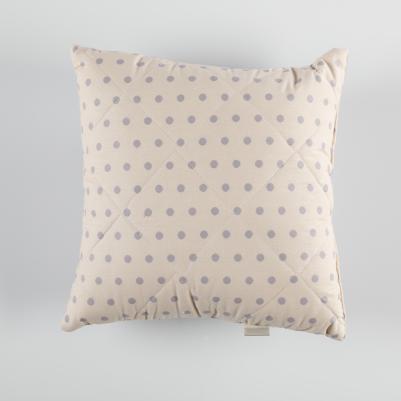 Dekorativni jastuk 1298N