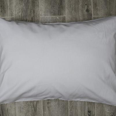 Jastučnica inlet