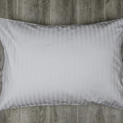 Jastučnica damast