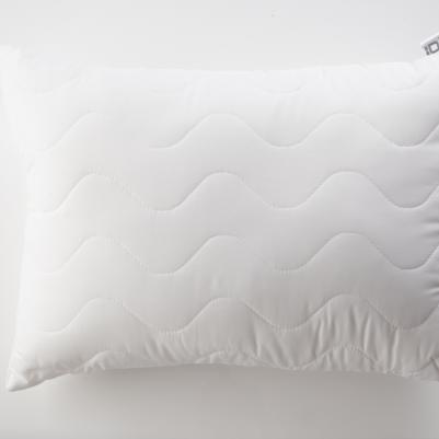 Microsoft jastuci