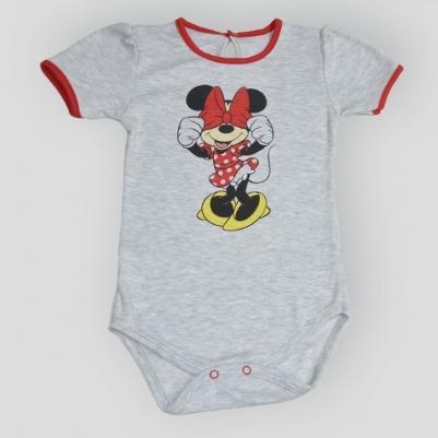 Bodi Minnie Mouse classics