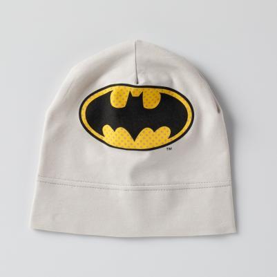 Kapa Batman