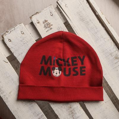 Kapa Mickey Mouse 19