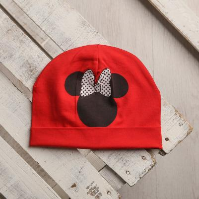 Kapa Minnie Mouse 19