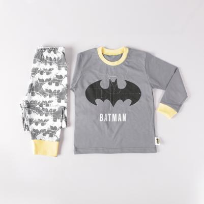 Pidžama Batman