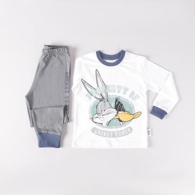 Pidžama Looney Tunes