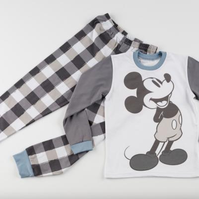 Pidžama Mickey
