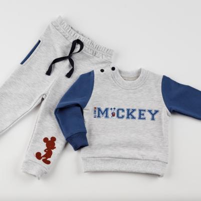 Trenerka Mickey Mouse all star 1928