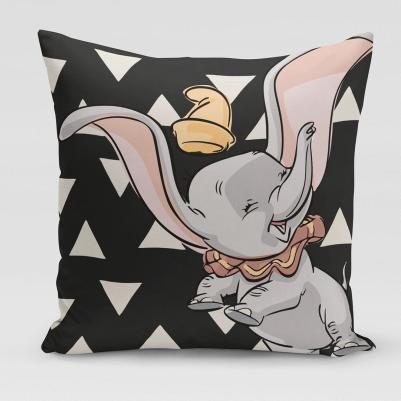 Ukrasni jastučić Dumbo