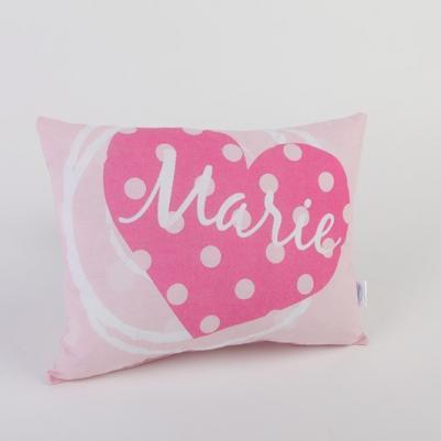 Ukrasni jastučić Marie